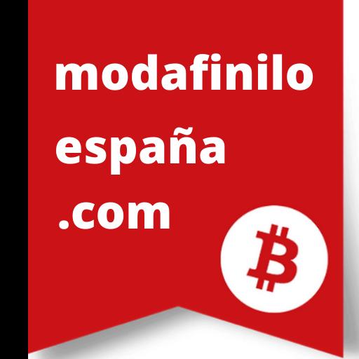 Modafinilo España